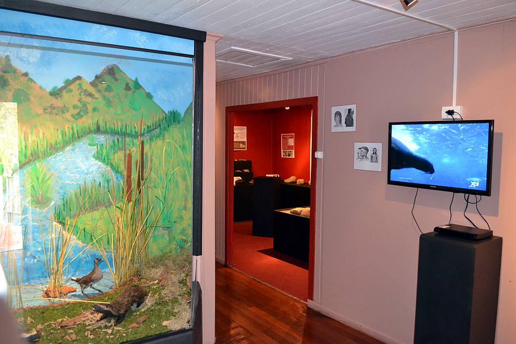 Museo de Puchuncaví