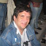 Fernando Herrera Campos