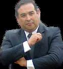 Marcos Morales Ureta
